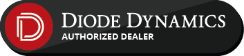 dd-authorized-delaer-logo.png